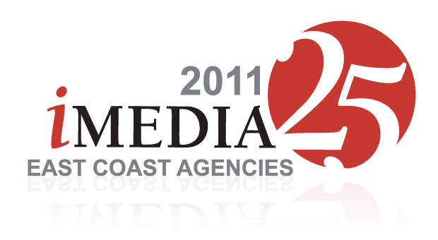 imedia-top-25-east-coast-agencies