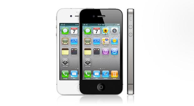 iphone-4s-cases