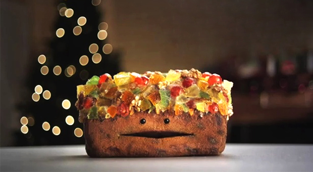 frank-the-fruitcake