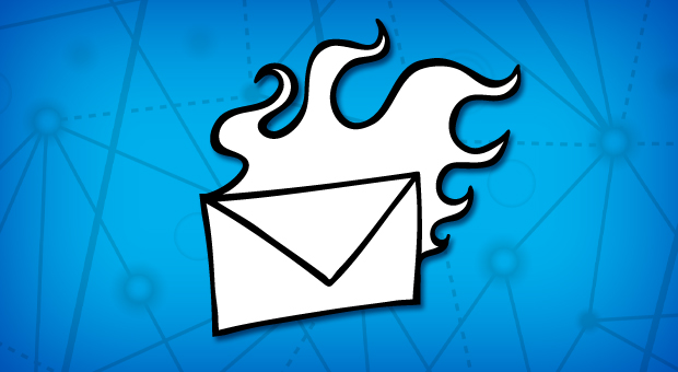 Email Marketing: More Relevant Than Ever