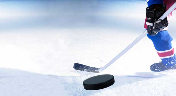 4 Awesome Hockey Websites