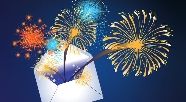 July 4th and Summer Email Marketing