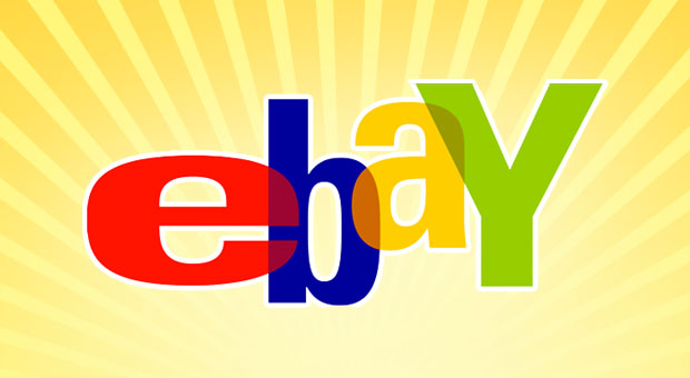 ebay mobile app review