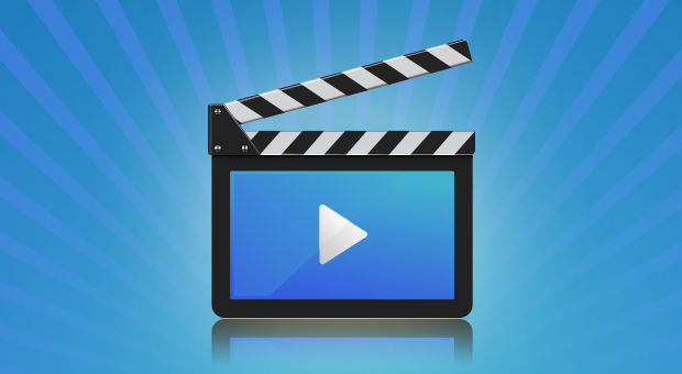 how to create b2b marketing videos