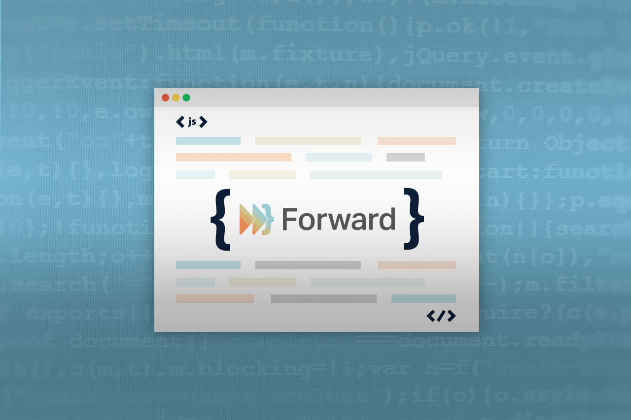 Forward JS