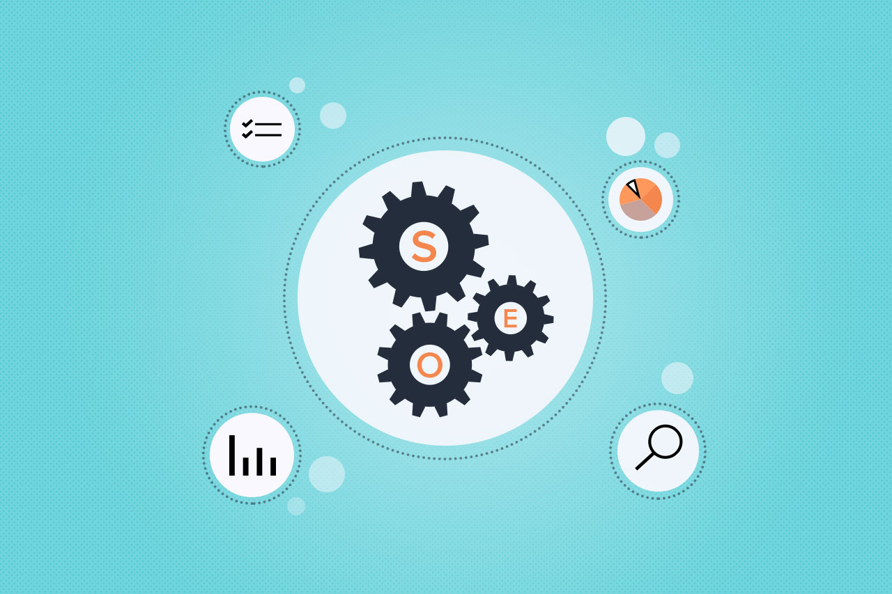 The Value of a Comprehensive SEO Audit