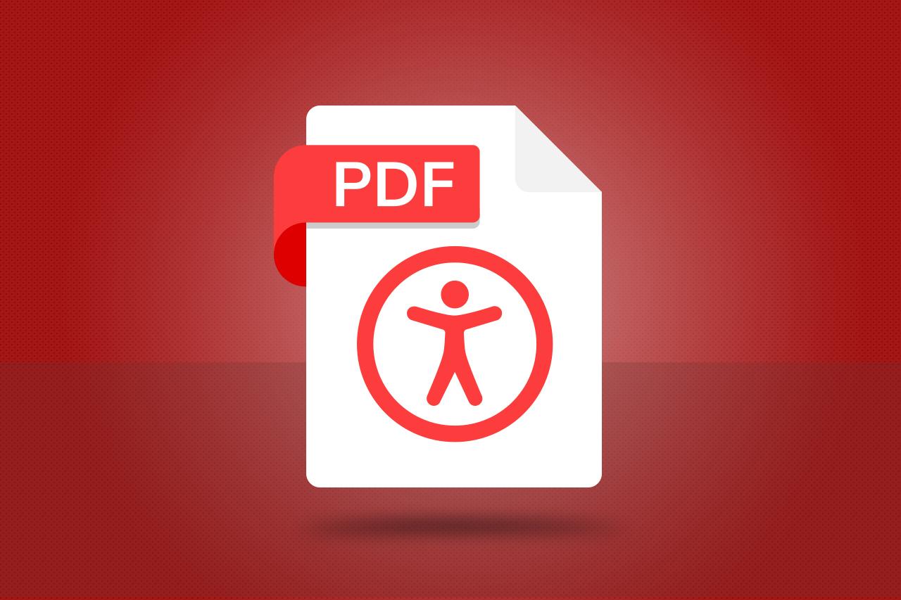 blog-pdf-ada