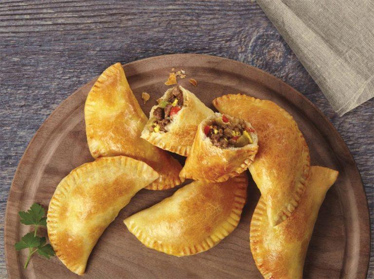 Goya food