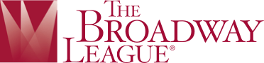 broadway league